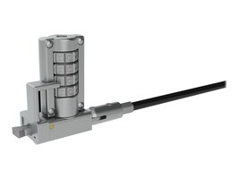 Noble Security Systems TZ05T Main Image from Right-angle