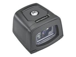 Zebra Technologies DS457-HD20009 Main Image from