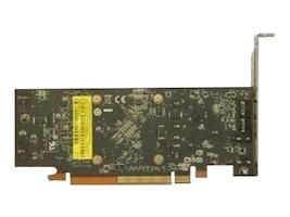 Dell NVIDIA Quadro P600 PCIe 3.0 x16 Graphics Card, 2GB GDDR5, 490-BDTE, 35856301, Graphics/Video Accelerators