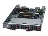 Supermicro SBI-7127R-S6 Main Image from