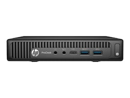 HP Inc. T9B56AW#ABA Main Image from Front