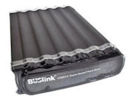 Buslink Media 3TB USB 3.0 External Hard Drive, U3-3000, 16605611, Hard Drives - External