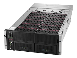 Hewlett Packard Enterprise 813207-B21 Main Image from Right-angle