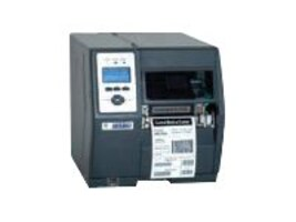 Datamax-O'Neil H-4606 Tall Dispenser Thermal Transfer Printer, C36-00-48000007, 12432193, Printers - Bar Code