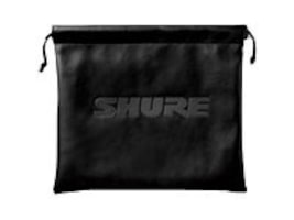Shure HPACP1 Pouch for Headphones, HPACP1, 34765343, Headphone & Headset Accessories