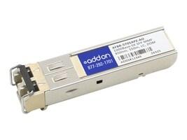 ACP-EP Memory AFBR-5705APZ-AO Main Image from Left-angle