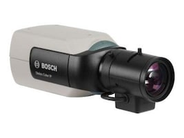 Bosch Security Systems NBC-455-28 Main Image from