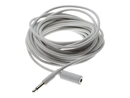Axis External Audio Cable, 5m, 5505-131, 17704936, Cables