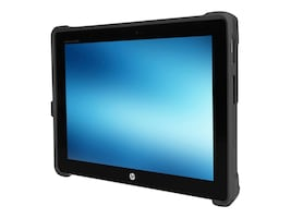 Targus 12 Tablet Stand Case for HP Elite, THZ703US, 32850915, Carrying Cases - Other