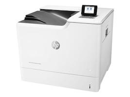 HP Inc. J7Z98A#BGJ Main Image from Right-angle