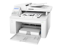HP LaserJet Pro MFP M227fdn ($239-$40 instant rebate=$199. expires 8 4), G3Q79A#BGJ, 33700054, MultiFunction - Laser (monochrome)
