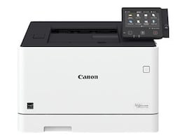 Canon 3103C004AA Main Image from Ports / controls