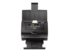 Epson WorkForce Pro GT-S80 Scanner, B11B194081, 9324108, Scanners