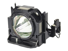 BTI Replacement Lamp for PT D5000, D6000, DW6300, DZ6700, DZ6710, ET-LAD60W-OE, 32420350, Projector Lamps
