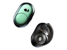 Skullcandy PUSH TRUE WRLS PSYCHO TROPICAL WRLS, S2BBW-L638, 36889198, Carrying Cases - Phones/PDAs