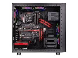 Thermaltake Technology AC-033-CN1NAN-A1 Main Image from Front