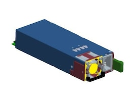 Intel FXX460GCRPS Main Image from