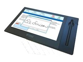 Topaz Systems TD-LBK101VA-USB-R Main Image from Right-angle