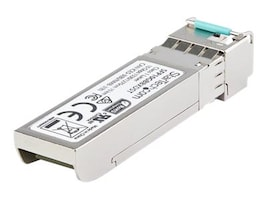 StarTech.com SFP10GBX40DS Main Image from Right-angle