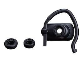 Sennheiser Earhook Accessory Set, 506524, 32704256, Headphone & Headset Accessories