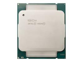 HP Processor, Xeon 18C E5-2699 v3 2.3GHz 45MB 145W 2nd CPU for Z840, J9Q03AA, 19750629, Processor Upgrades