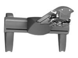 Chief Manufacturing Medium Short Throw and Universal Projector Mount Kit, WM220AUS, 13692392, Stands & Mounts - AV