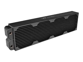Thermaltake Technology CL-W192-CU00BL-A Main Image from Left-angle