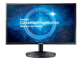 Samsung LC27FG70FQNXZA Main Image from Front