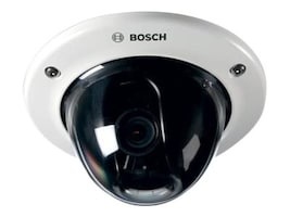 Bosch Security Systems NIN-63023-A3 Main Image from Front