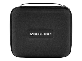 Sennheiser Headset Microphone, Lemo Cable, Silver, 506907, 31880784, Microphones & Accessories