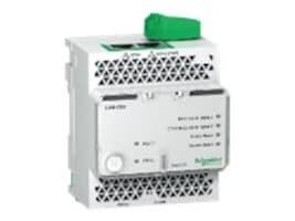 APC LINK150 ETH GTW, EGX150, 35853054, Network Server Appliances