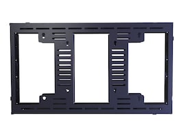 Premier Mounts Modular Video Wall for NEC X463UN and Samsung UD46A, MVW463, 36534101, Monitor & Display Accessories - Video Wall