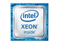 Intel CD8067303533601 Main Image from Front