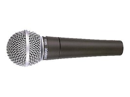 Shure SM58-LC Main Image from