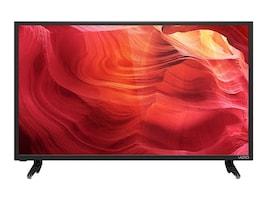 Vizio 40 E40-D0 LED-LCD Smart TV, Black, E40-D0, 31159461, Televisions - LED-LCD Consumer