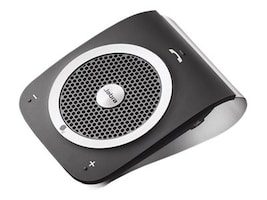 Jabra TOUR Universal Bluetooth In-car Speakerphone, 100-44000000-02, 15517301, Phone Accessories