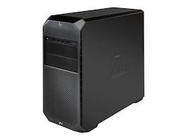 HP Z4G4 3.6GHz Xeon Windows 10 Pro 64-bit Edition, 3FQ51UT#ABA, 34970021, Workstations