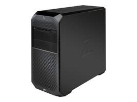 HP Inc. 3FQ51UT#ABA Main Image from Right-angle
