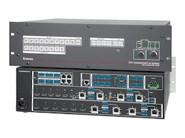 Extron Electronics 60-1381-22 Main Image from Right-angle