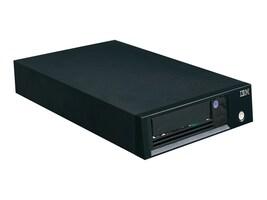 Lenovo System Storage TS2240 Tape Drive Express Model H4V, 3580S4V, 17940103, Tape Drives