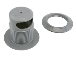 Kensington Cable Anchor Grommet Hole, K64612WW, 10945542, Locks & Security Hardware