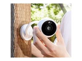 TP-LINK Kasa Cam Outdoor, KC200, 36019900, Cameras - Security