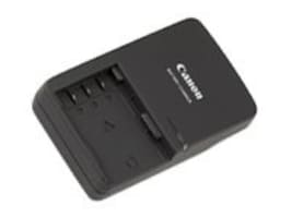 Canon CB-2LW Battery Charger, 0763B001, 6021785, Battery Chargers