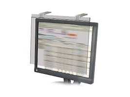Ergoguys Protect Privacy Filter for 17-18 Monitors, LCD17SV, 33750810, Glare Filters & Privacy Screens
