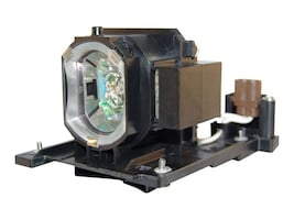 BTI DT01051-BTI Main Image from Right-angle
