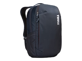 15.6 Thule Subterra 23L Backpack, Mineral, 3203438, 35653167, Carrying Cases - Notebook