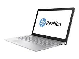 HP Inc. 2GW57UA#ABA Main Image from Right-angle