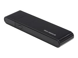 Rosewill Dual Band Wireless USB N600 WiFi Adapter, RNX-N600UB, 30614281, Wireless Adapters & NICs