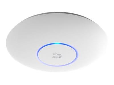 Ubiquiti Unifi AP, AC Pro (5 pack), UAP-AC-PRO-5-US, 30616906, Wireless Access Points & Bridges