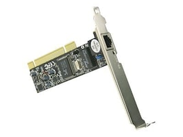 Rosewill 10 100MBPS 1 X RJ-45 NIC PC99 WOL, RC-402, 17036780, Network Adapters & NICs